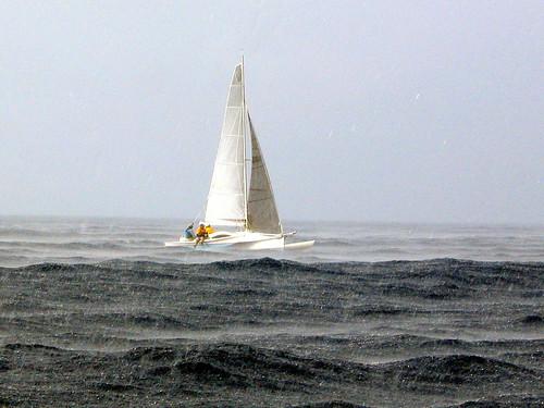 ocean water sailboat boat sailing stcroix virginislands worldoceanday nationaloceanservice