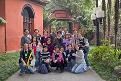 JiuZhaiGou-19-11-2010-0947