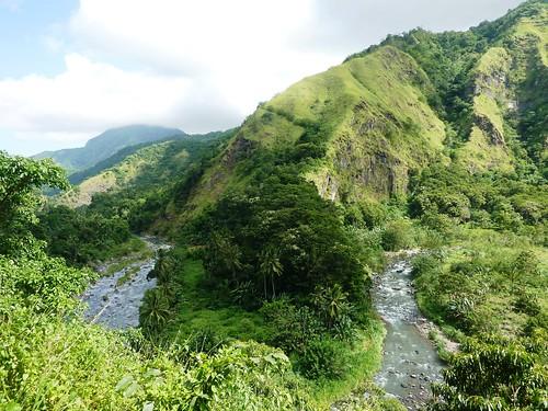Flores-Moni-Ende- Route (84)