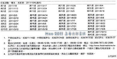 高層次超音波0616-報告4