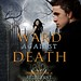 August 2011by Entangled Publishing, LLC            Ward Against Death (Chronicles of a Reluctant Necromancer) by Melanie Card