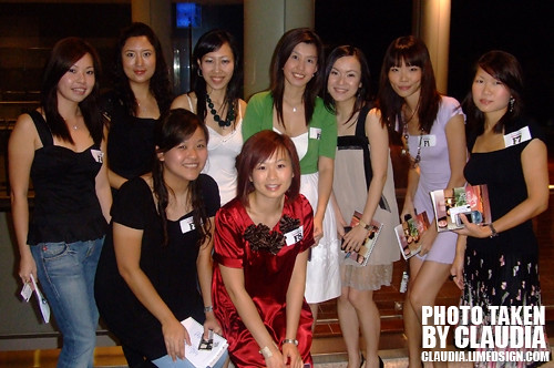 japanese dating site singapore flyer