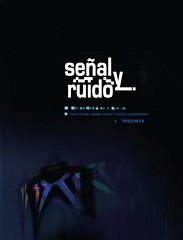 SenalRuido1