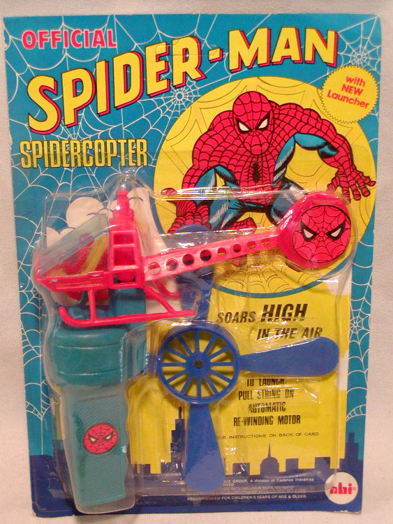 spidey_spidercopterahi.jpg