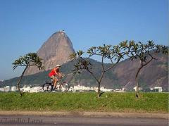 ATERRO DO FLAMENGO - RIO DE JANEIRO (  Claudio Lara - FOTGRAFO) Tags: brazil rio brasil riodejaneiro copabacana sunsetinrio praiasdorio rio2016 clcrio clcbr amanhecernorio clccam claudiorio atraesdorio carnivalbyclaudio carnavalbyclaudio rio450 rio450anos flickrbyclaudio lapabyclaudio claudiobatman ciadedorio sunrisainrio braekingdawninrio parambulando