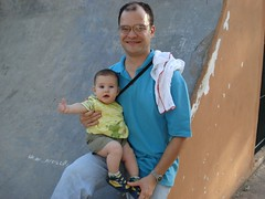 2007-10-20-santos dumont e casa (25) (asantos4200) Tags: parque ryan beb boschi