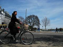 14:02 - 19 Copenhagen Minutes