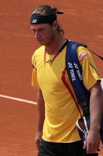 david nalbandian montecarlo 2008