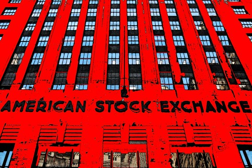 red newyork money building architecture blood capital stocks business trading depression wallstreet capitalism financial economy investment exchange stockexchange finance deficit trader securities derivative debt amex dowjones speculation margin equities freemarket recession investing nationaldebt stockbroker traders bundling investors whitecollarcrime bailout corporategreed buyandsell sequestration stockindex toobigtofail thegreatrecession financialreform glasssteagall wallstreetreform equitycapital doddfrank fiscalcliff