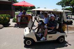 DSC_0197 (rich.reierson@verizon.net) Tags: golf papyrus 2008 isis
