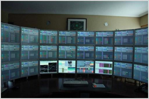 24 screens