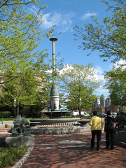 City Square (1)