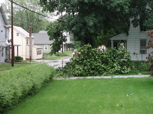 06.04.08 Storm Damage