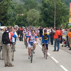 20080604-040 (Alpe d'HuZes) Tags: is fred frankrijk 2008 fietsen alpe dhuez geen bourg doel kwf goede opgeven ooms kanker dhuzes alpedhuzes optie doisan fredooms©