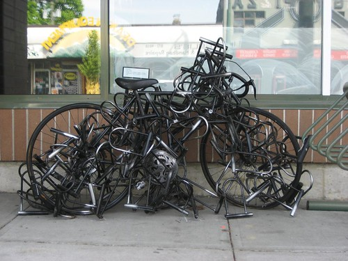how-to-keep-your-bike-from-being-stolen