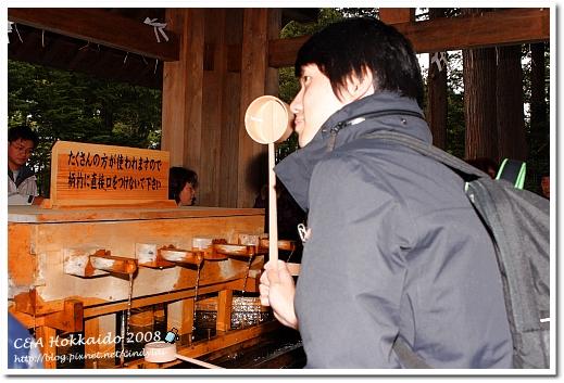Hokkaido_0685