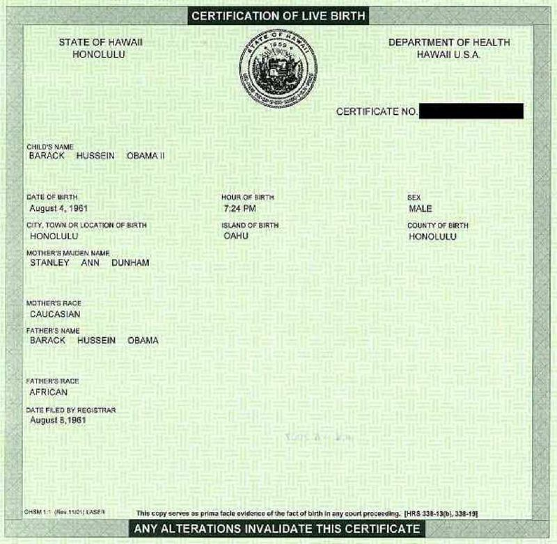 BO_Birth_Certificate2