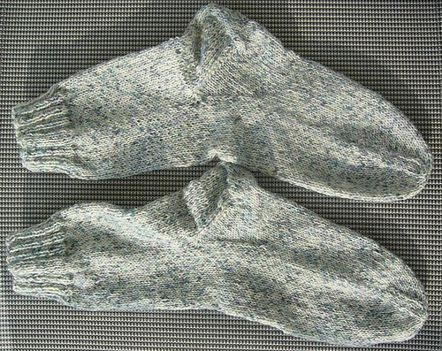 EM-Socken1