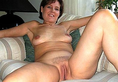 mature pussy. Fuck Some Mature Pussy in Your Area HERE. Tags: Mature Women ...