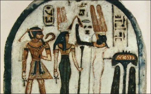 2008_0610_160206AA Egyptian Museum, Turin-- por Hans Ollermann.