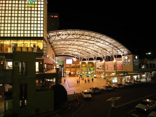 長崎駅-01