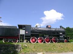 DSC01969 (lau fosti) Tags: europe eslovenia