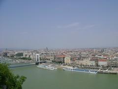 budapest - hungary (lau fosti) Tags: europe eslovenia