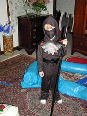Executioner (Pak T) Tags: halloween costume olympus axe executioner vogonpoetry dxt