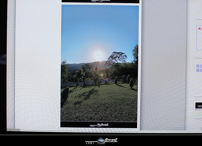 LCD39.jpg