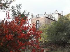 Castello Modigliani Buggerru Grugua (virghish) Tags: cala domestica buggerru grugua