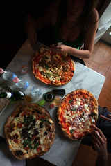 Napul (Stranju) Tags: meeting pizza napoli napule minimeeting paizza laverapizza stranju ilcibodeglidei sorbillo giopi sgrudu pizzeriasorbillo laprossimavoltalaprendomargherita