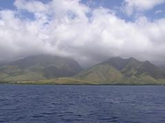 Maui Sights (RaySorin) Tags: hawaii april2005