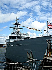 The Tall Ships' Races Liverpool 2008 - HMS Mersey (xstex) Tags: blue england sky liverpool boats photography european ship northwest united ships capital culture kingdom stephen british tall races 2008 robinson 08 hms merseyside the capitalofculture tallshipraces europeancapitalofculture stephenrobinson capitalofculture2008 of thetallshipraces europeancapitalofculture2008 liverpooleuropeancapitalofculture stephenrobinsonphotography xstex tallships2008 thetallshipsracesliverpool2008 tallshipraces2008 thetallships2008