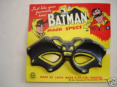 batman_maskspecs.jpg