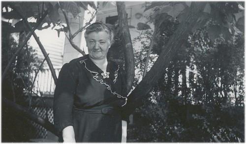 StefanieChciuk