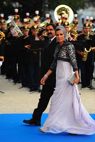 صور احدث صور الاميرة موزه المسند زوجة امير قطر 2011 2701801121_7079042b15.jpg?v=0