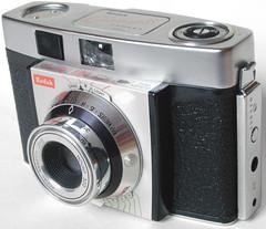 kodak colorsnap 35 camera wiki org the free camera encyclopedia rh camera wiki org Vintage Kodak 35 Camera Vintage Kodak 35 Camera