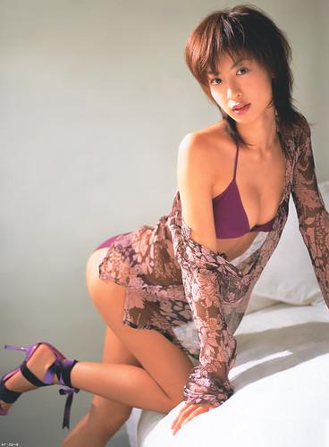 大久保麻梨子の画像40632