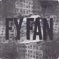 Fy_Fan-Fy_Fan_7_Inch-Vinyl-2007-front