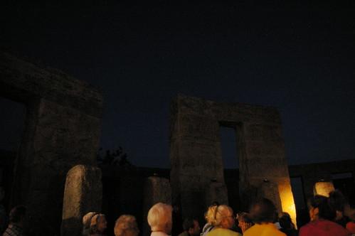 stonehenge&yeats2