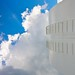 Stairway to Heaven #1 by Jeffrey Lynch