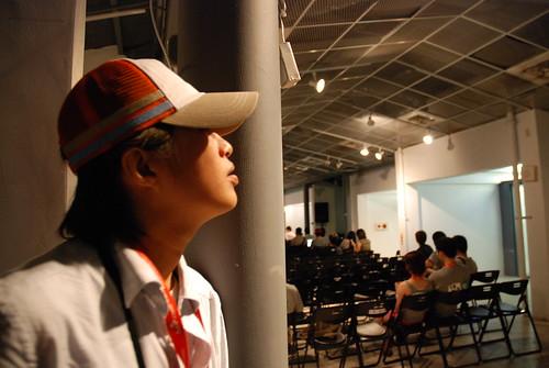 2008 BoF網誌青年運動會253.JPG