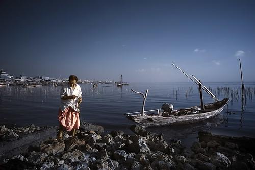 2737454347 be286d5802 Java, la isla más poblada del mundo