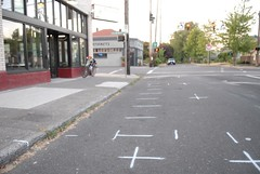 New on-street bike parking-59.jpg