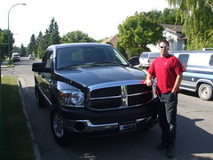 Aug8.08_2008 Dodge Ram 1500 (1)