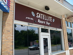 memphis tennessee roadtrip satelliterecordshop