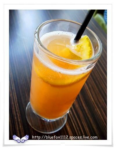 080731Nikkoffee日光咖啡06_香柚冰桔汁