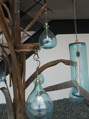 Cisco Home La Brea L.A. (bonz.us) Tags: home casa vetrina allestimento
