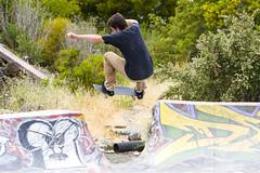 Big Plans (Thomas Hawk) Tags: california usa america graffiti berkeley unitedstates skateboarding unitedstatesofamerica skateboard albany eastbay albanybulb albanypoint eastbaygraffiti