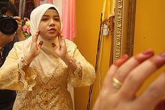 IMG_6313 copy (syuksharkawi) Tags: canon beachwedding dungun tanjungjara tokkah weddingphotographerterengganu